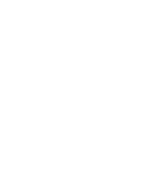 Global Action in Nursing